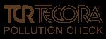 TCR Tecora